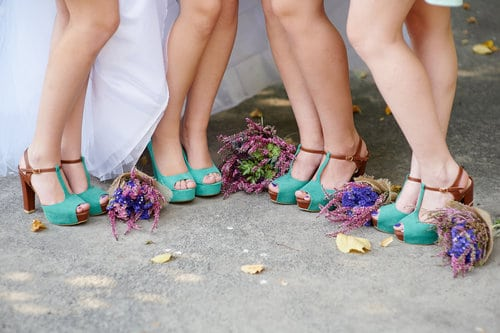 21 unique bridesmaid gift ideas your besties will love