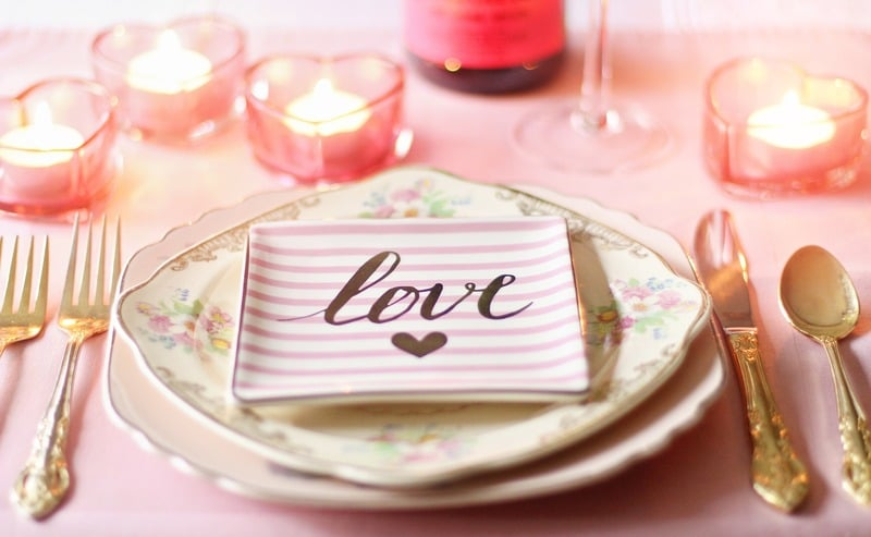 10 little wedding details that will have a big impact on your day
