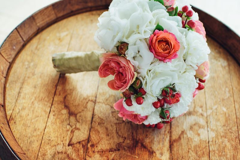 Proven simple ways to save on wedding costs that will surprise and delight you