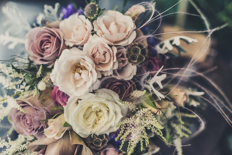 Our top 10 wedding planning tips and tricks