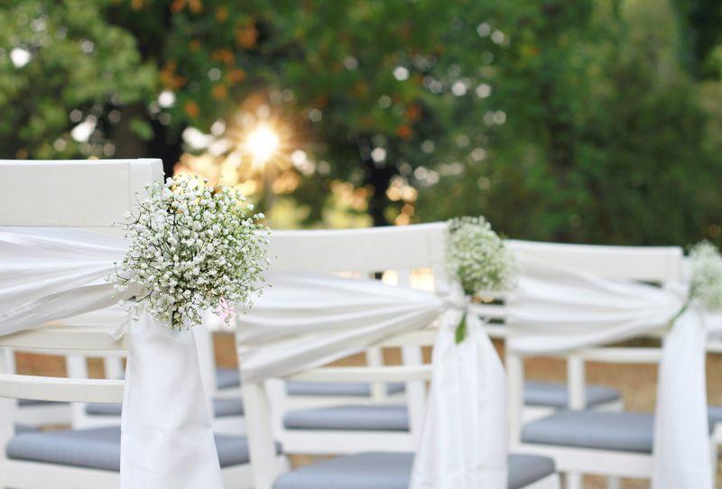 Simple Wedding Ideas.Simple Wedding Ideas For A Small And Intimate Wedding
