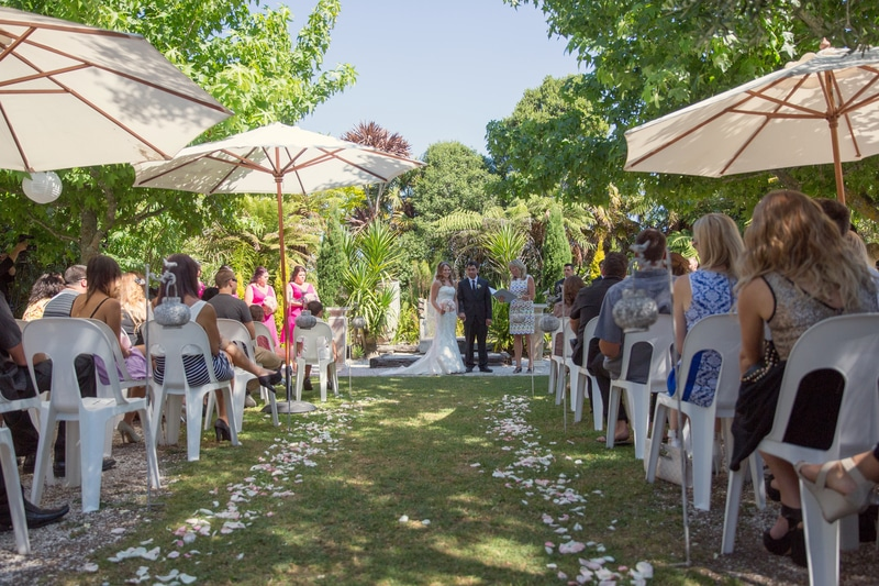 10 questions to ask your marriage celebrant