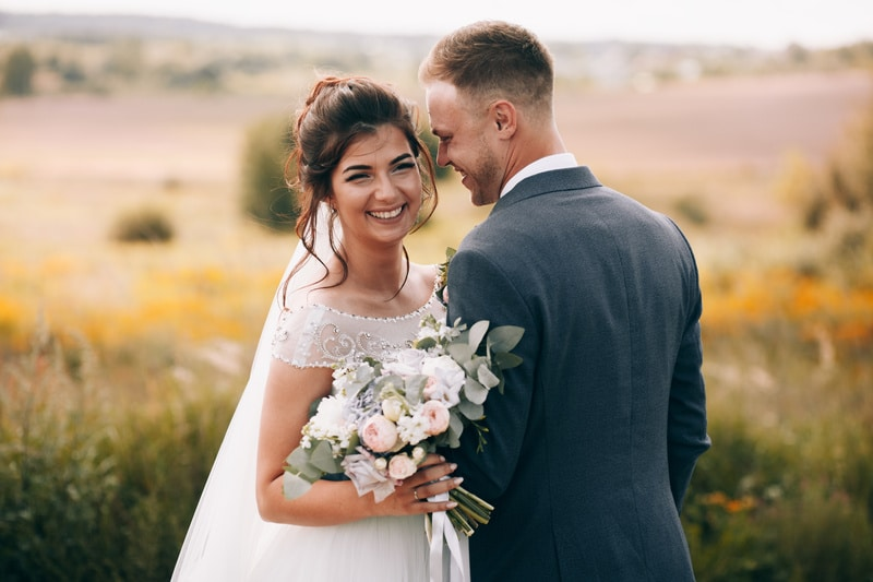 Top tips for creating a fail proof wedding run sheet