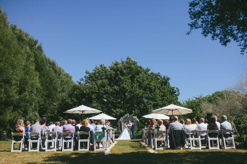 Join us for our wedding venue open day on Sunday 24 November