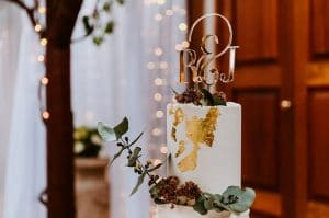 Wedding venue open day a success thanks to all couples who attended